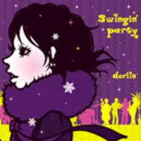 jack_swingin_party